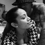 All The Dog's Exes: Bow Wow's Broken Relationships Over The Years