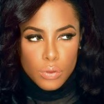 One In A Million: Aaliyah We Miss You!