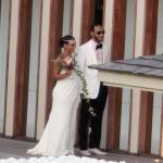 Mr. & Mrs. Beatz....