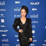 Black People Magic: A Glance Inside The 51st NAACP Image Awards Non-Televised Dinner!