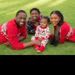 CHRISTMAS 2019 With Your YBF Faves!