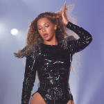 Beyonce ATE That Coachella Performance: The Receipts