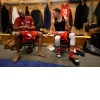 Kobe Bryant & Steph Curry