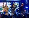 Quavo + DJ Khaled + Chance The Rapper