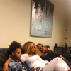 The Carters 2