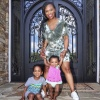 Kandi Don't Play About Her Babies
