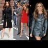 J.Lo: Change Clothes