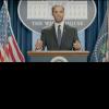 Drake as President Obama