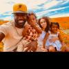 Family Bloom